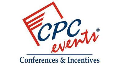 CPC Events Ltd Logo