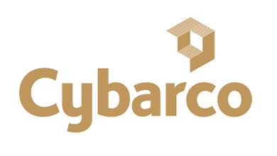 Cybarco Logo