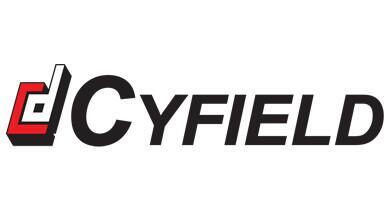 Cyfield Group Logo
