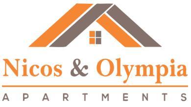 Ncos & Olympia Apartments Logo