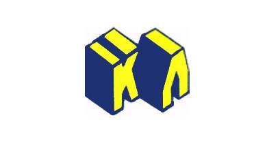 Kallis Lysiotis Logo
