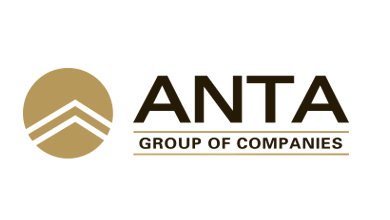 Anta Estates Logo