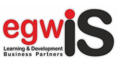 EGW Information Services Logo