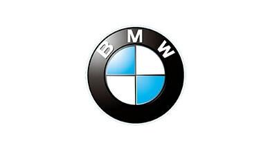 BMW Cyprus Logo