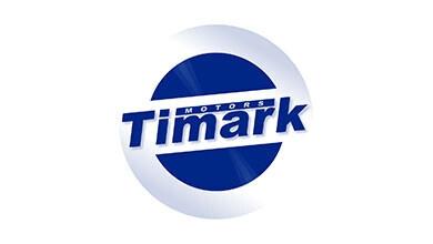 Timark Motors Logo
