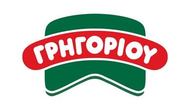 Grigoriou B E Logo
