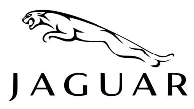 Jaguar Cyprus Logo