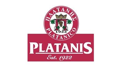 Platanico Wines Logo