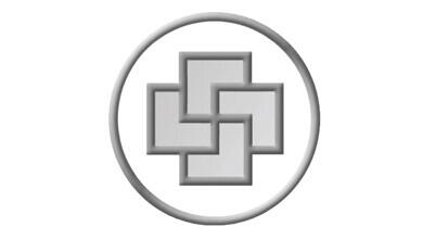 Pytheas Logo
