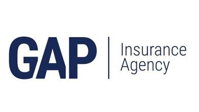 GAP Insurance Logo
