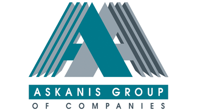 Askanis Developers Logo
