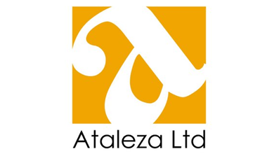 Ataleza Estates Logo