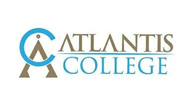 Atlantis College Logo