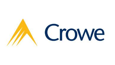Crowe Cyprus Logo