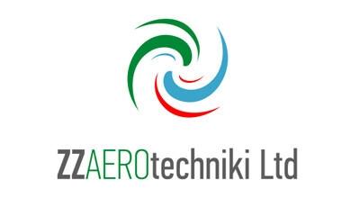 Aerotechniki Logo