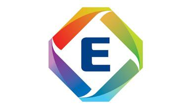 Elcora Logo