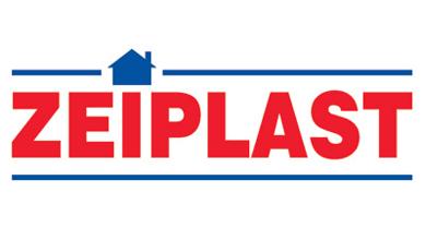 Zeiplast Logo