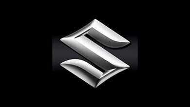 Suzuki Cyprus Logo