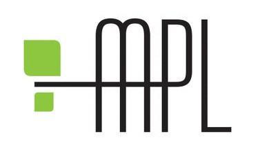 MPL Ltd Logo