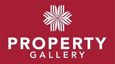Property Gallery Developers Logo
