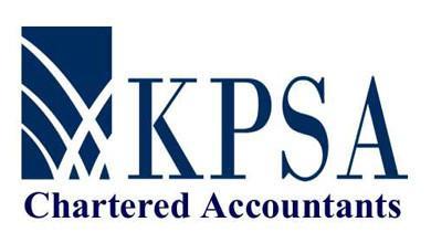 KPSA Logo