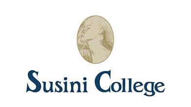 Susini College Logo