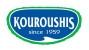 Kouroushis Dairy