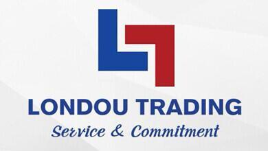 Christakis Londou Logo