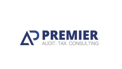 ASG Premier Logo