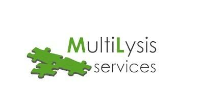 Multilysis Services Logo
