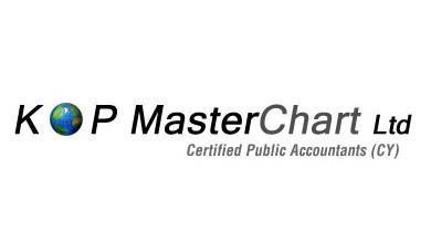 KP MasterChart Ltd Logo