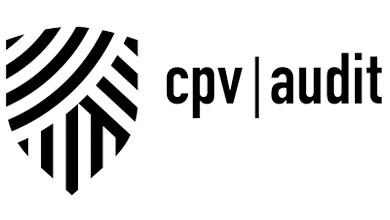CPV Audit Logo