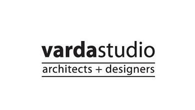 Vardastudio Logo