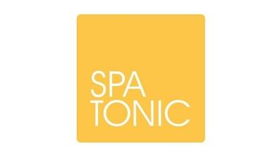 Spa Tonic Logo