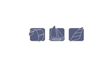 Cyprus-Wind Logo