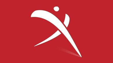 Reflex Gym Logo