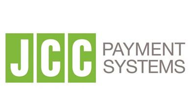 JCC Payment Systems Logo
