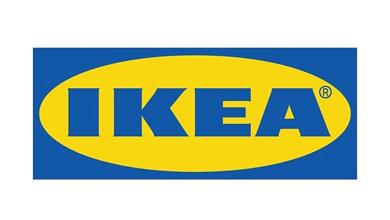 IKEA Cyprus Logo