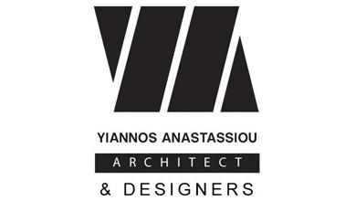 YC Anastassiou Developments Ltd Logo