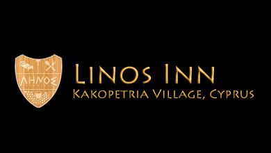 Linos Inn Logo