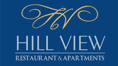 Hillview Pissouri Logo