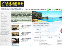 Vilanos Real Estate