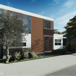Dias Architects Ks Residence Renovation Project