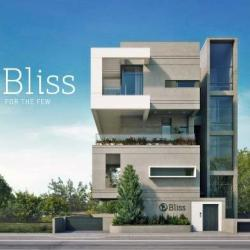 Dta Group Bliss Properties