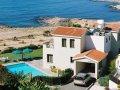 Cyprus Hotels: Platzia Villas - Aphrodite Villa