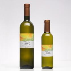 Thisbe Medium Dry Fruity White Wine