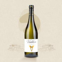 Vasilikon Xinisteri White Dry Wine
