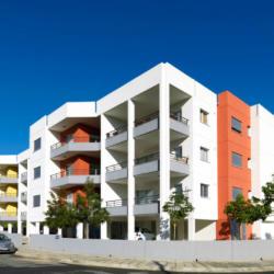 Shaelis Developers Diamond Apartments