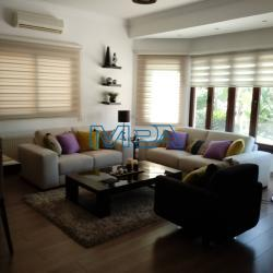 Four Bedroom House In Anthoupoli For Sale 1