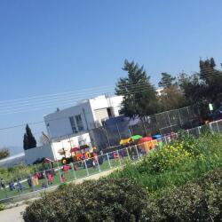 Privilege Kindergarten The School